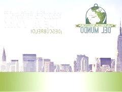 """Concurso de la asociación Ecovidrio """"La peor excusa del mundo"""""""