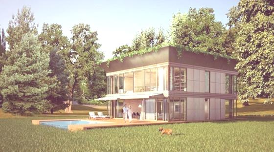 construccion-verde