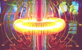 diferencias-entre-fusion-y-fision-nuclear-energia-de-fusion-nuclear