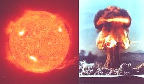 diferencias-fusion-y-fision-nuclear