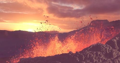 fuentes-y-usos-de-la-energia-geotermica