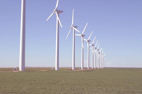 importancia-de-la-energia-eolica