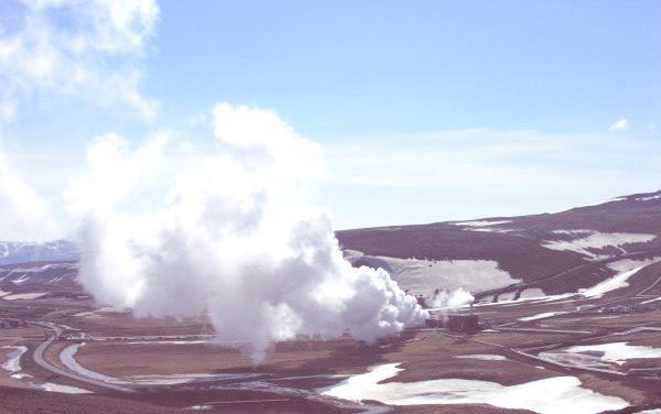 incovenientes-de-la-energia-geotermica