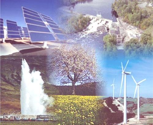 principales-fuentes-energia