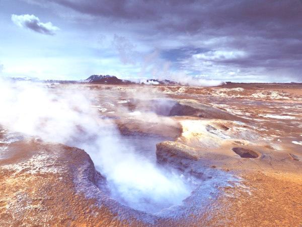 utilizaciones-de-la-energia-geotermica