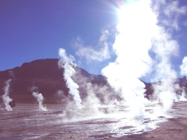 ventajas-inconvenientes-de-la-energia-geotermica