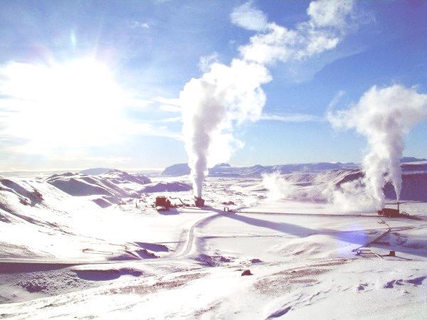 ventajas-y-desventajas-de-la-energia-geotermica