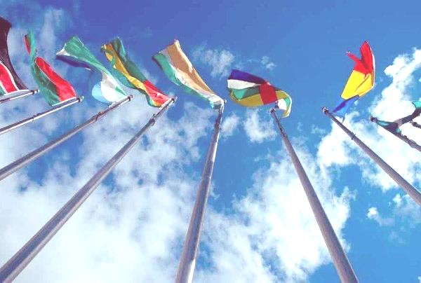 el-acuerdo-internacional-del-protocolo-de-kyoto