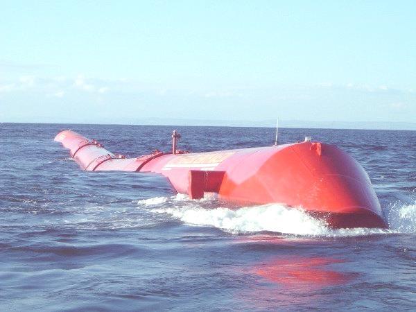 tipos-de-energias-renovables-resumen-energia-del-mar