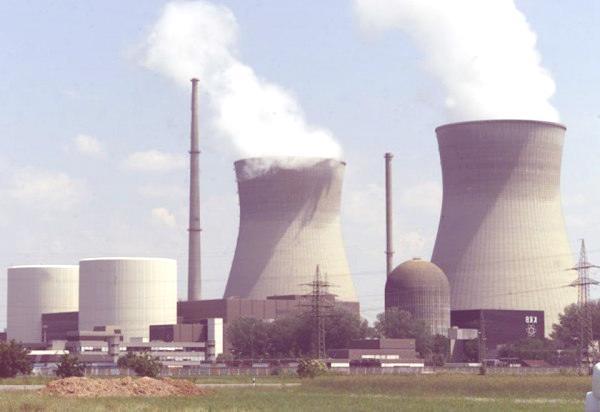 tipos-de-energias-renovables-resumen-energia-nuclear
