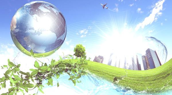 Tipos de energias renovables resumen - Fotos energias renovables ...