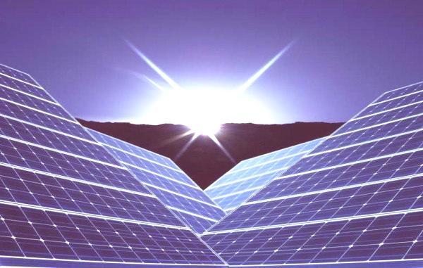 energia-solar-ventajas-desventajas