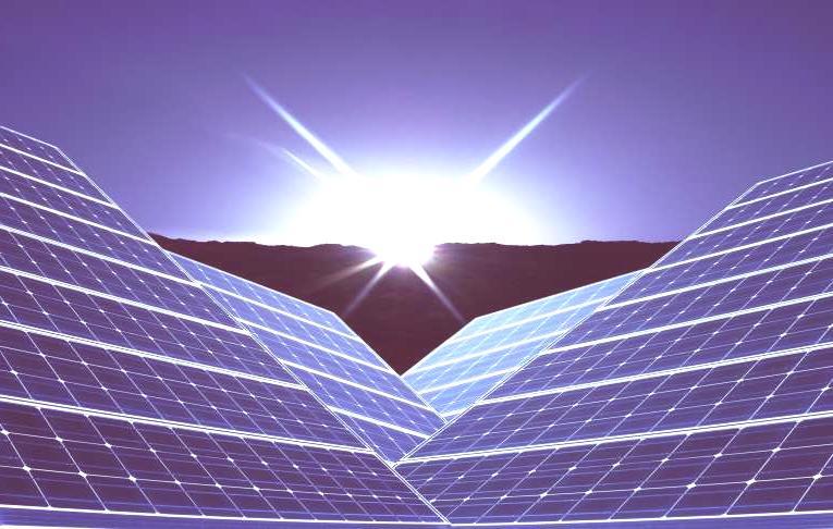 Ventajas Desventajas de la Energia Solar Energia-solar-ventajas