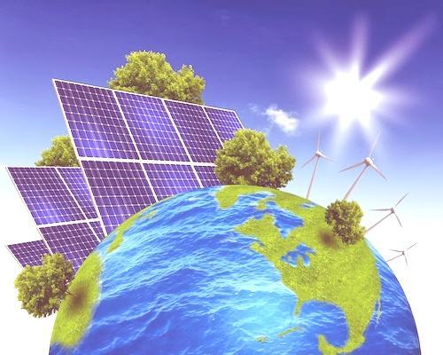 introduccion-a-la-energia-solar