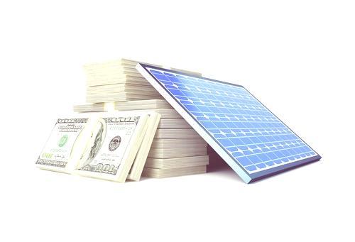 ventajas-de-la.energia-solar
