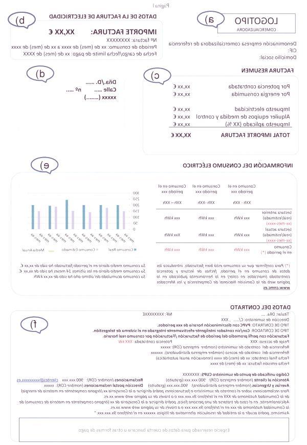 factura-electrica-2014