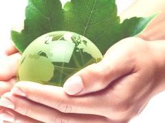 Curso de Gestión ambiental