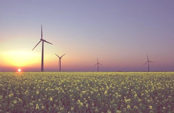 fuentes-de-energia-renovebales