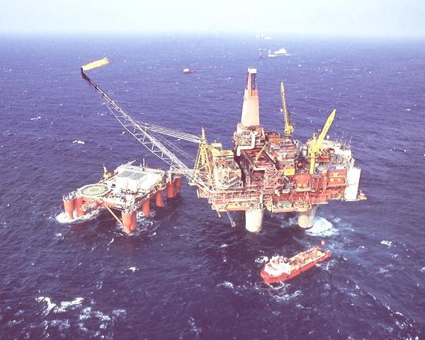 paises-petroleo