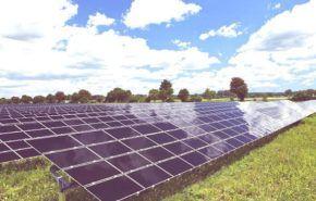 Top 5 de los inventos relacionados con la energía solar