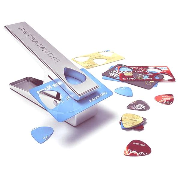 Reciclar tarjetas plásticas de crédito o débitos