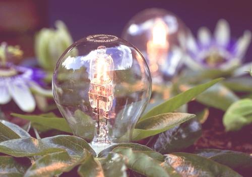 uso-de-las-fuentes-de-energia