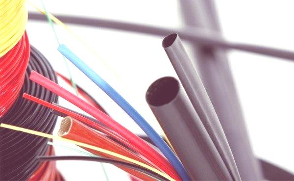 Resistencia electrica materiales