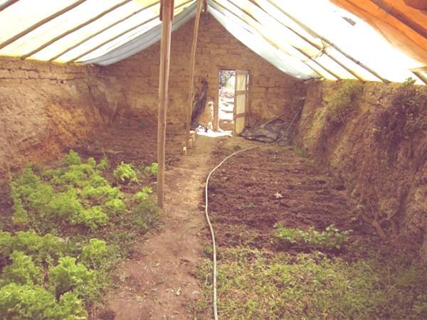 construir-un-invernadero-subterraneo-para-la-jardineria-durante-todo-el-año-por-menos-de-300-euros