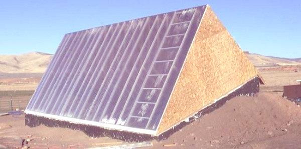 construir-un-invernadero-subterraneo-para-la-jardineria-durante-todo-el-ano-por-menos-de-300-euros-video-resultado-final