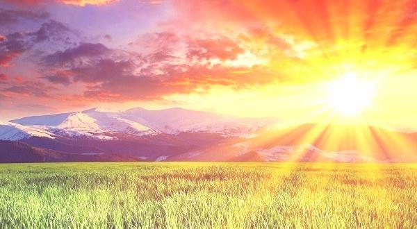 Energia Solar Pasiva
