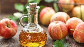 Los usos mas importantes y conocidos del vinagre