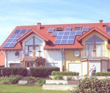 Energía Solar Fotovoltaica – Qué es, cómo se genera y usos