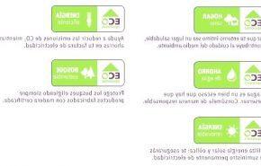 Eco Consejos para ahorrar energía en casa
