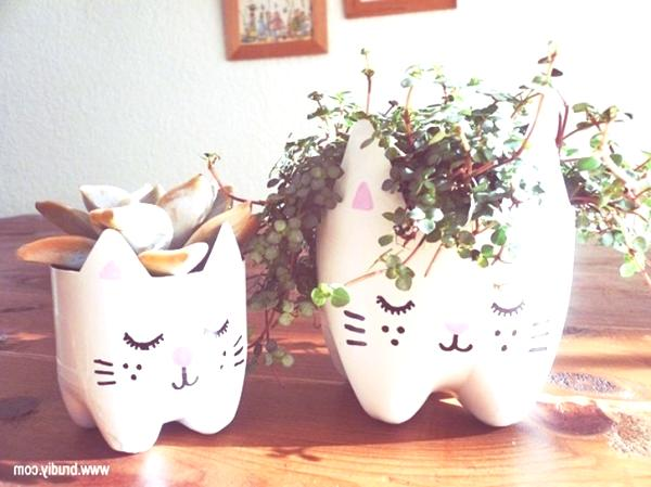 11 regalos hechos en casa para regalar estas navidades y reyes magos