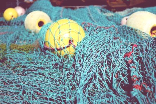 redes-de-pesca-y-sus-problemas