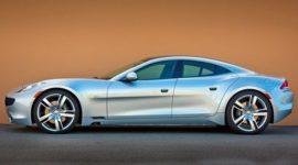 Ayudas del Gobierno de España 2015 por comprar coches eléctricos e híbridos