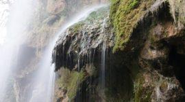 Qué es el ciclo del agua y sus fases
