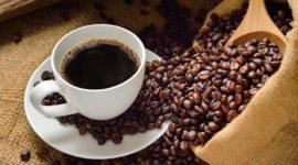 9 maneras de preparar un café desperdiciando lo mínimo