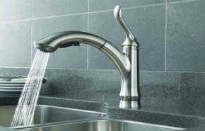 11 maneras inteligentes de ahorrar agua en casa