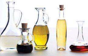 7 consejos para una limpieza sin productos químicos