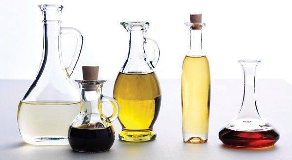7 consejos para una limpieza sin productos qu micos - Limpiar parquet con vinagre ...