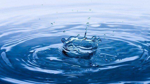 maneras de ahorrar agua