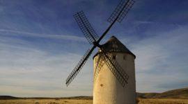 Energías renovables: qué son, tipos, ventajas y desventajas