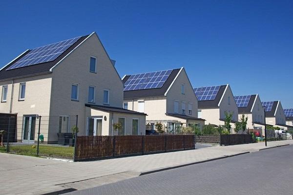 paneles solares ventajas