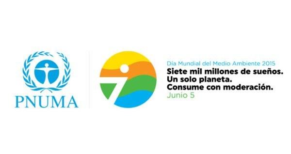 dia-mundial-del-medio-ambiente-5-de-junio-2015-slogan