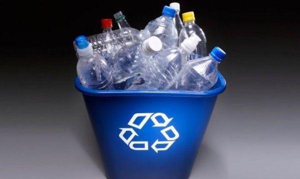 reciclar_plasticos