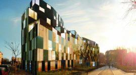 Haz de tu hogar una vivienda sostenible