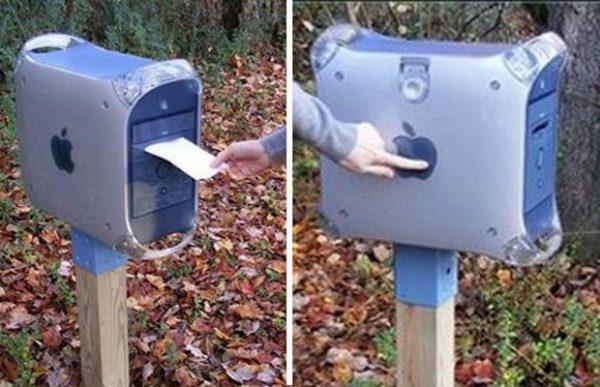 reciclar-cosas-viejas-cpu-convertida-en-buzon