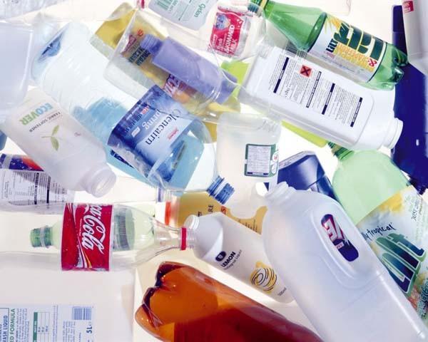 Como no consumir plasticos
