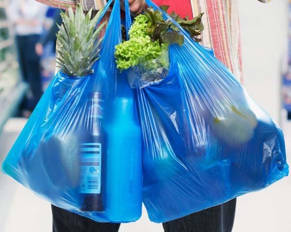 Peligros ecologicos plastico